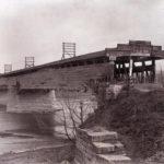 A Trip from Dayton to Cincinnati (in 1818)