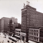 The Dayton Arcade Building That's Already Been Redeveloped