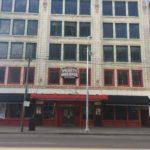 Downtown Dayton Restaurants: 2007 vs. 2018