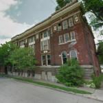 More Dayton Demolitions: East Side as Seen via Streetview