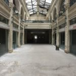 What's Going On With? Dayton Arcade Redevelopment