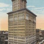 History of the Centre City (United Brethren) Building